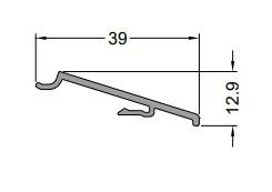 LC-068