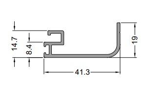 LC-251