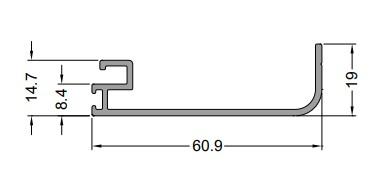 LC-252