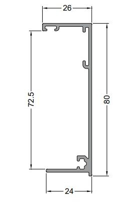 LC-304