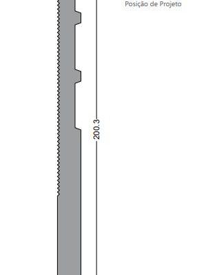 LC-500