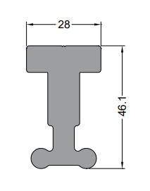 LC-502