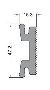 LC-504