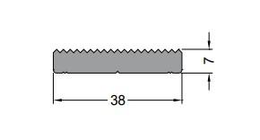 LC-505