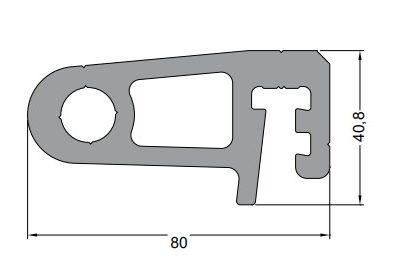 LC-507
