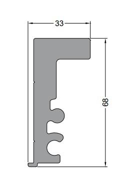 LC-510