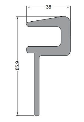 LC-513