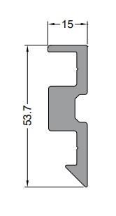 LC-522