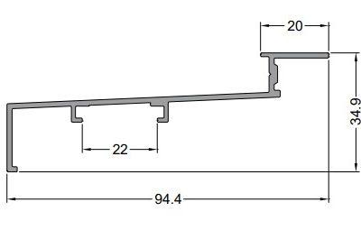 LC-71802