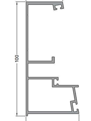 LC-76502