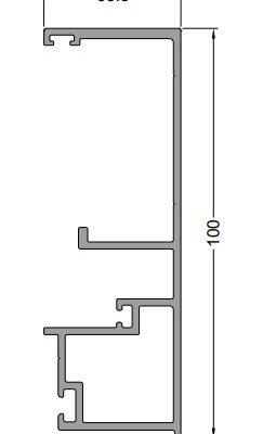 LC-76515