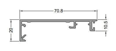 MD-78501