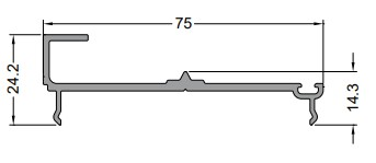 RB-016