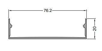 RB-041