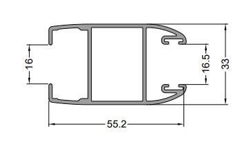 RE-40301