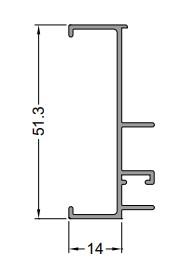 VG-271