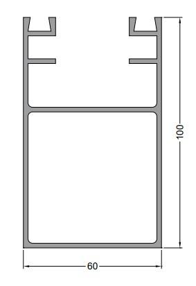 A-025 (FC-007)