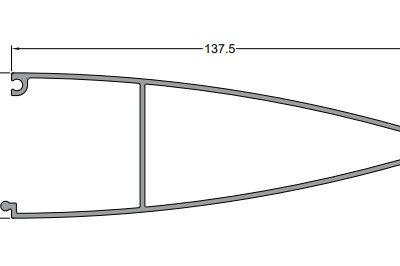 A-082 (DC-008)