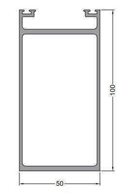 A-096 (FC-017)