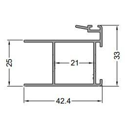 A-246 (ALG-07026)