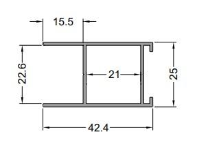A-251 (ALG-07226)