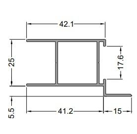 A-252 (ALG-07426)