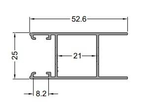 A-284 (ALG-06826)