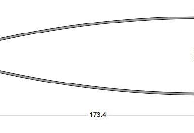 ALG-2028