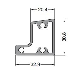 ALG-2030