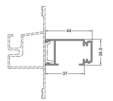 ALG-2058