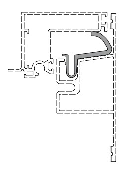 ALG-2064