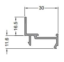 ALG-3072