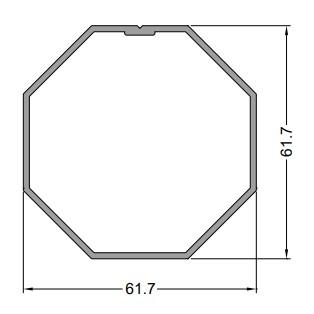 ALG-510 (MN-015)