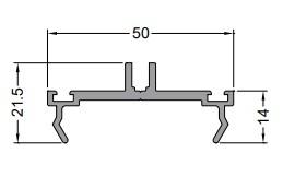 ALG-8002