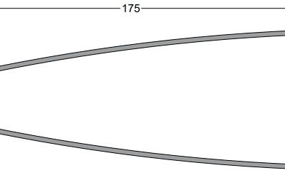 ALG-8003