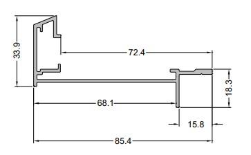 BR-74602