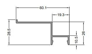 BR-75301