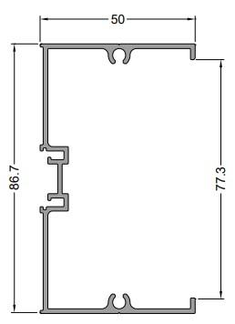 CX-3117
