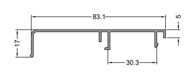 CX-329 (FC-687)
