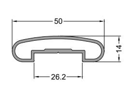 D-095 (CG-003)