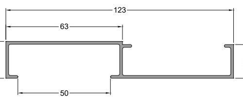 FC-245