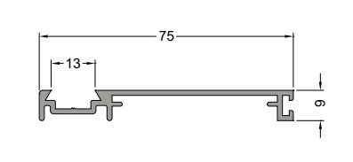 FC-258