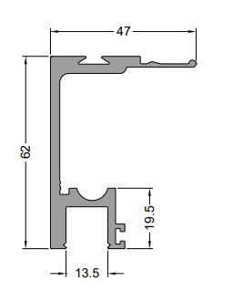 L-537 (BX-239)