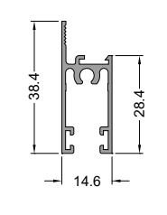 MB-011
