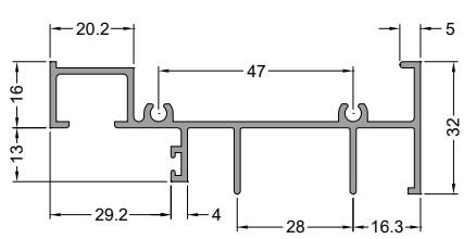 MP-344
