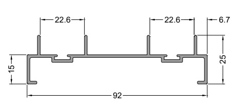 MP-368