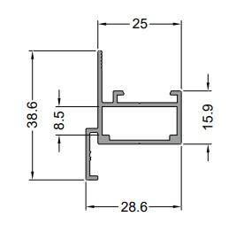 P-643 (ALG-09726)