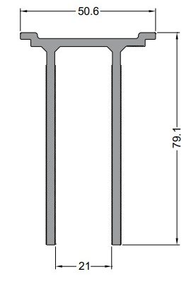 RB-83701