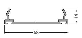 U-1086 (FC-419)