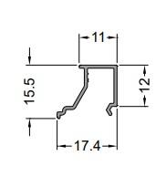 U-1230 (ALG-10226)